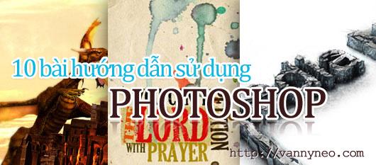 10 tút fotoshop Huong-dan-photoshop