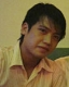 Waston Nguyen's picture
